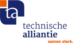 Technische Alliantie