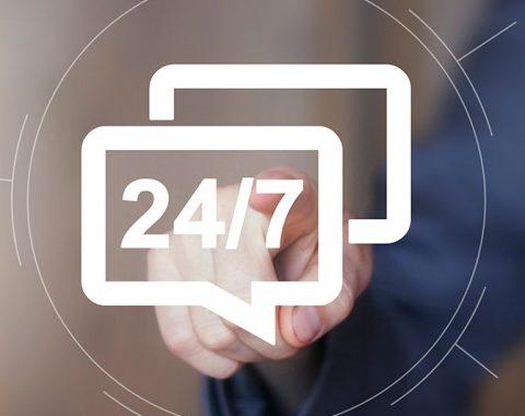 service-247